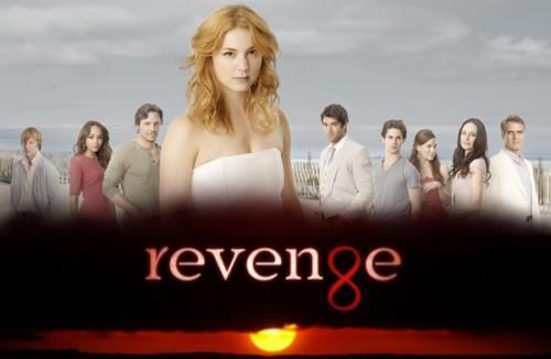 1338162787_385395007_4-Revenge-1-temporada-completa-frete-gratis-DVD-Filmes