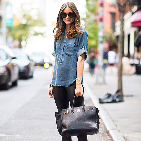 Best-Fall-Street-Style-October-20121