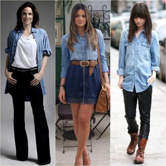 CamisaJeans2