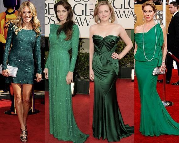 tendencia-vestido-de-festa-verde-esmeralda-171070-1
