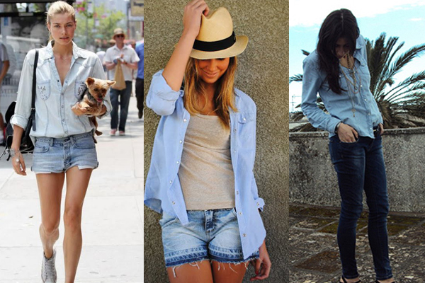 Vizzano_Jeans