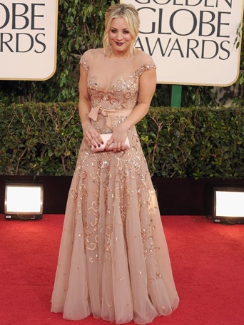 kaley_cuoco_golden_globes_2013_342x456