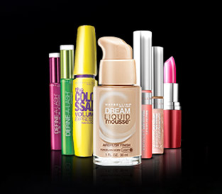 303067-concurso-cultural-glam-day-by-maybelline-ny-129524-2