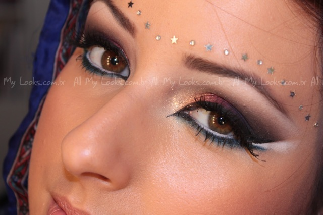 arabic_inpired_make_up