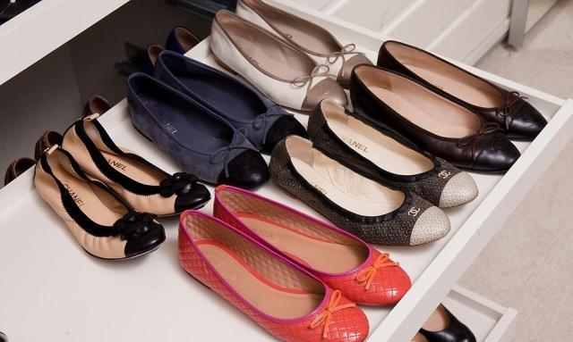 closet 10