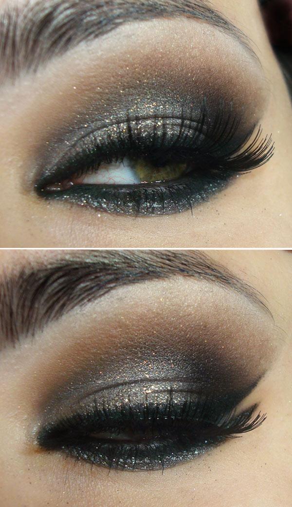 fluidline-catch-my-eye-little-black-bow-mac