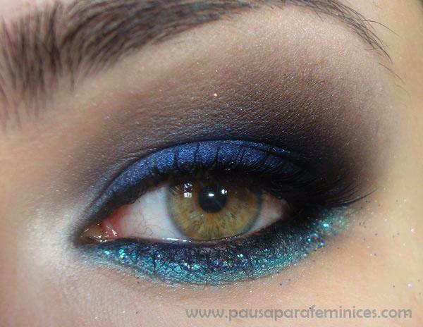 make-glitter-celeste-yes-cosmetics
