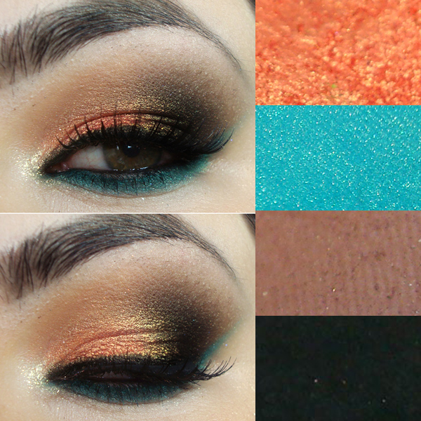 makeup-laranja-azul-01