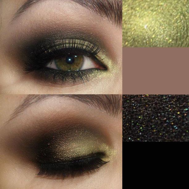 makeup-qdb