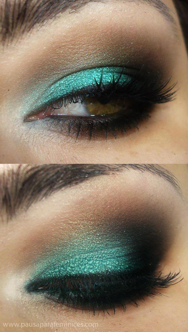 maquiagem-esmeralda
