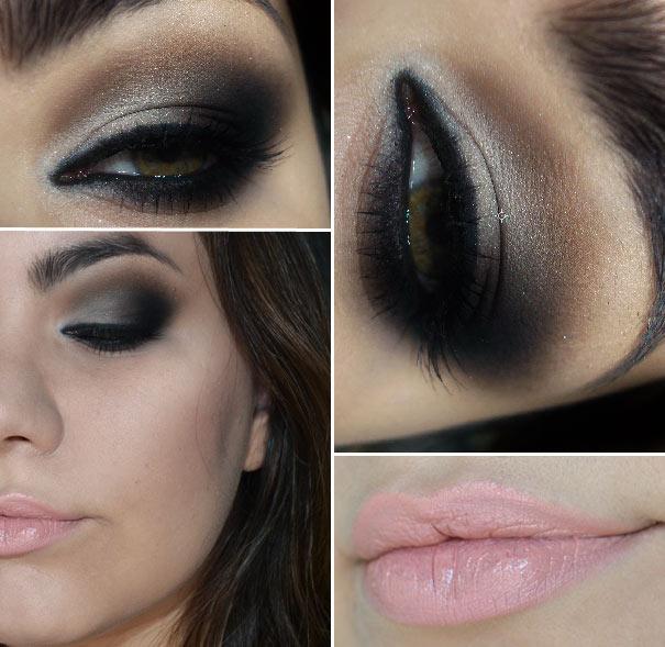 maquiagem-makeup-geek