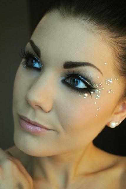 maquiagem-para-o-carnaval-cristais