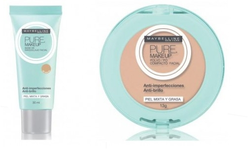 maybelline_pure_makeup-460x294