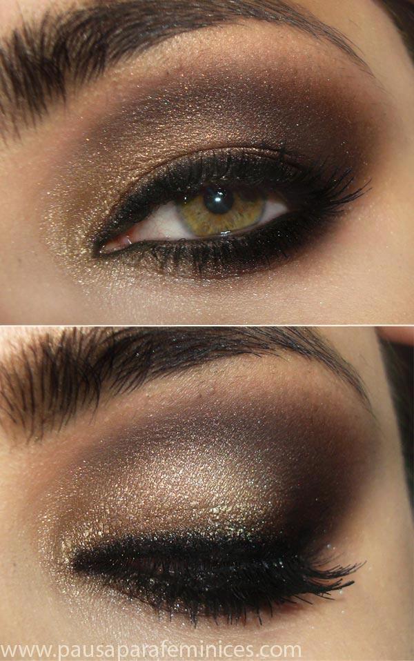 mila-kunis-makeup-maquiagem