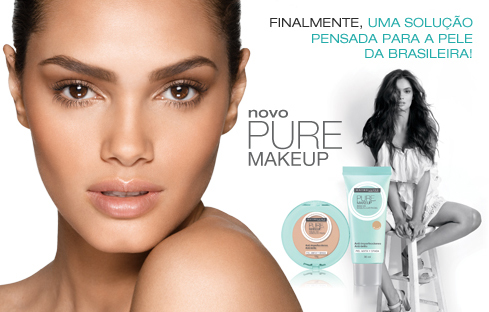 topo_po_compacto_pure_makeup