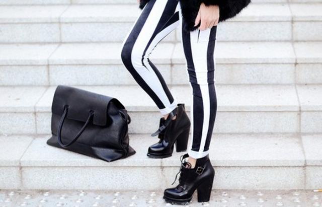 calca-listrada-preto-branco-000