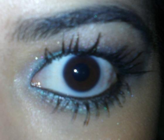 Olho 3