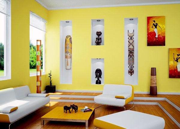 decoracao-amarela-para-sala-7