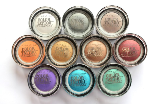 maybelline-ny-brasil-color-tattoo-color-show-2